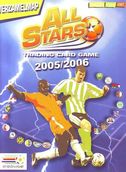 d2a086d9fe4 Cromos-de-Futbol.com - Productos - Colecciones